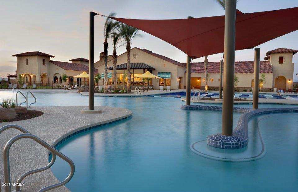 MLS 5516783 27541 W TONOPAH Drive, Buckeye, AZ 85396 Buckeye AZ Sun City Festival