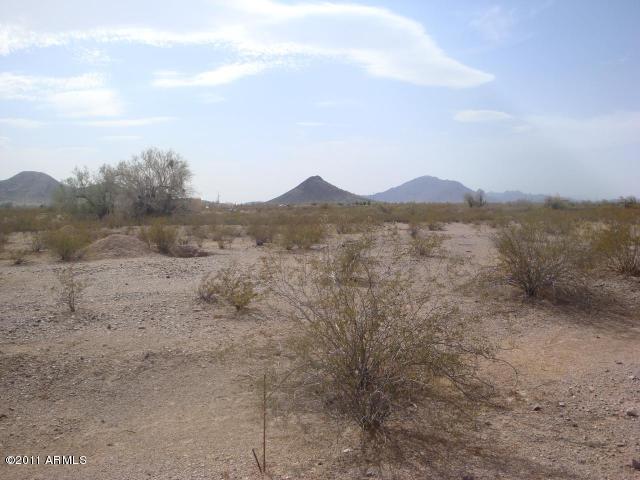 43905 W CAMPBELL Road Lot 74, Tonopah, AZ 85354
