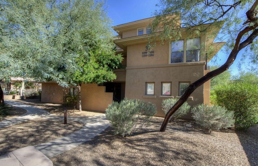 20100 N 78th Place 2206, Scottsdale, AZ 85255