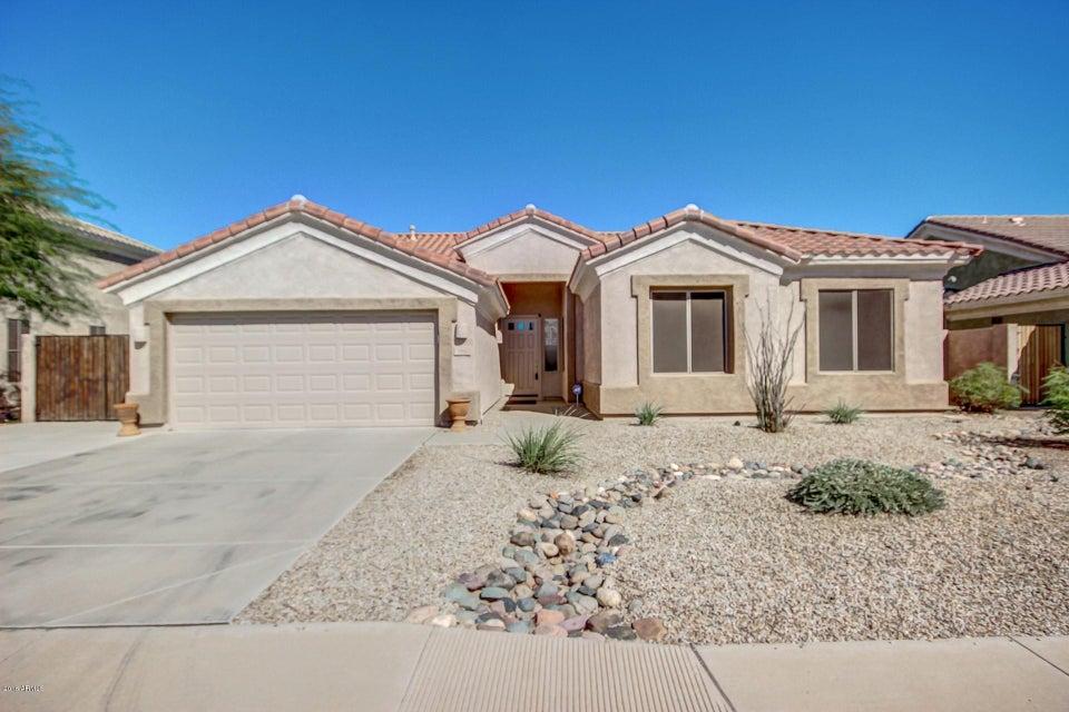 7934 E POSADA Avenue, Mesa, AZ 85212