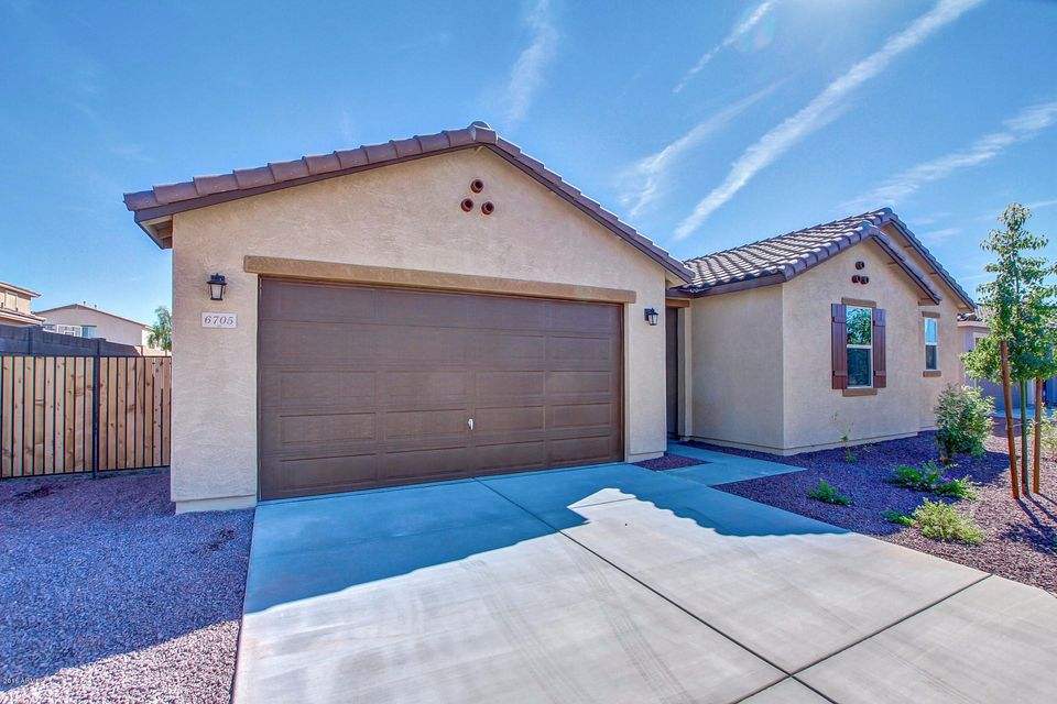 laveen guys Guy romero is a president with horizontal boring & tunneling, inc in arizona the address on file for this person is 3640 w elliot rd, laveen, az 85339 in m.
