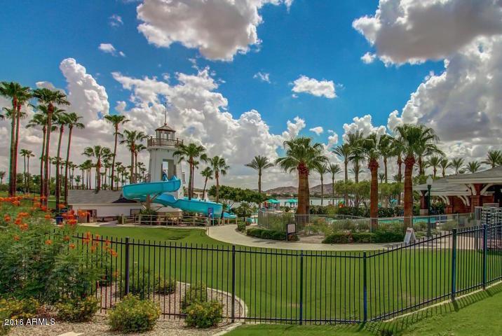 MLS 5517123 18443 W VERBENA Drive, Goodyear, AZ 85338