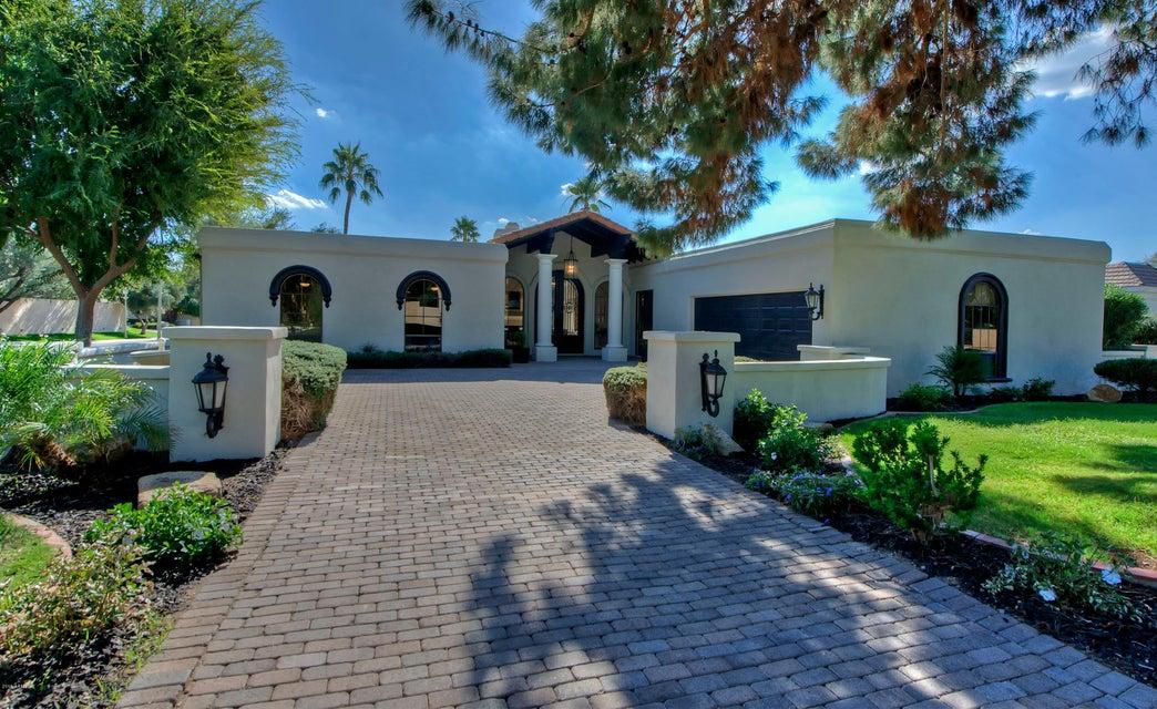 2421 E SOLANO Drive, Phoenix AZ 85016
