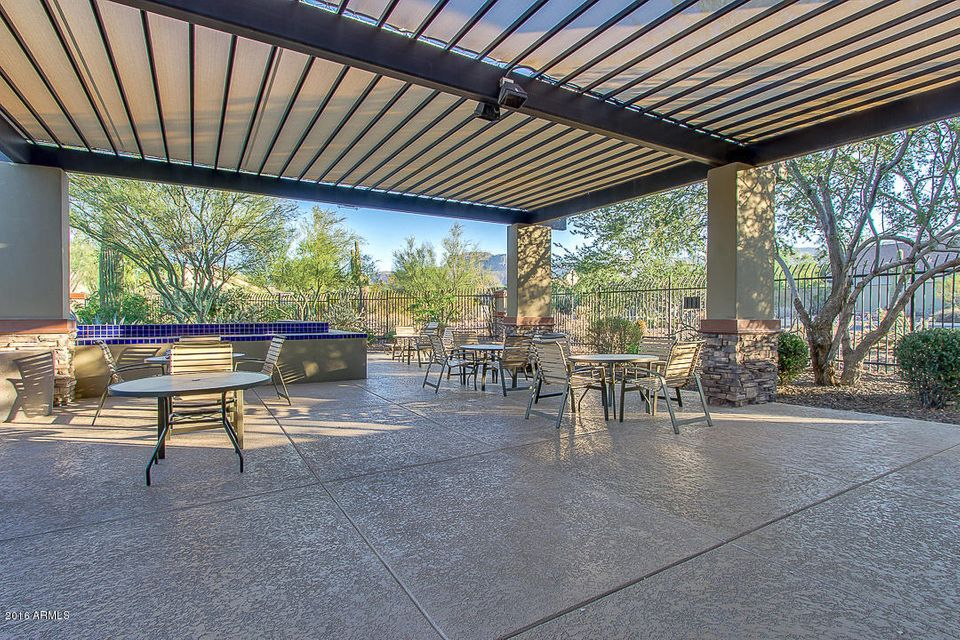 MLS 5516849 8278 E TWISTED LEAF Drive, Gold Canyon, AZ 85118 Gold Canyon AZ Superstition Foothills