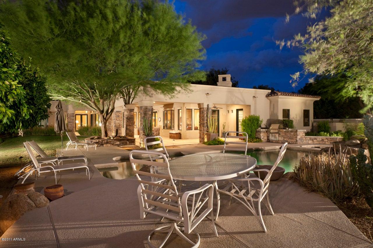 2027 E COLTER Street Phoenix, AZ 85016 - MLS #: 5517332