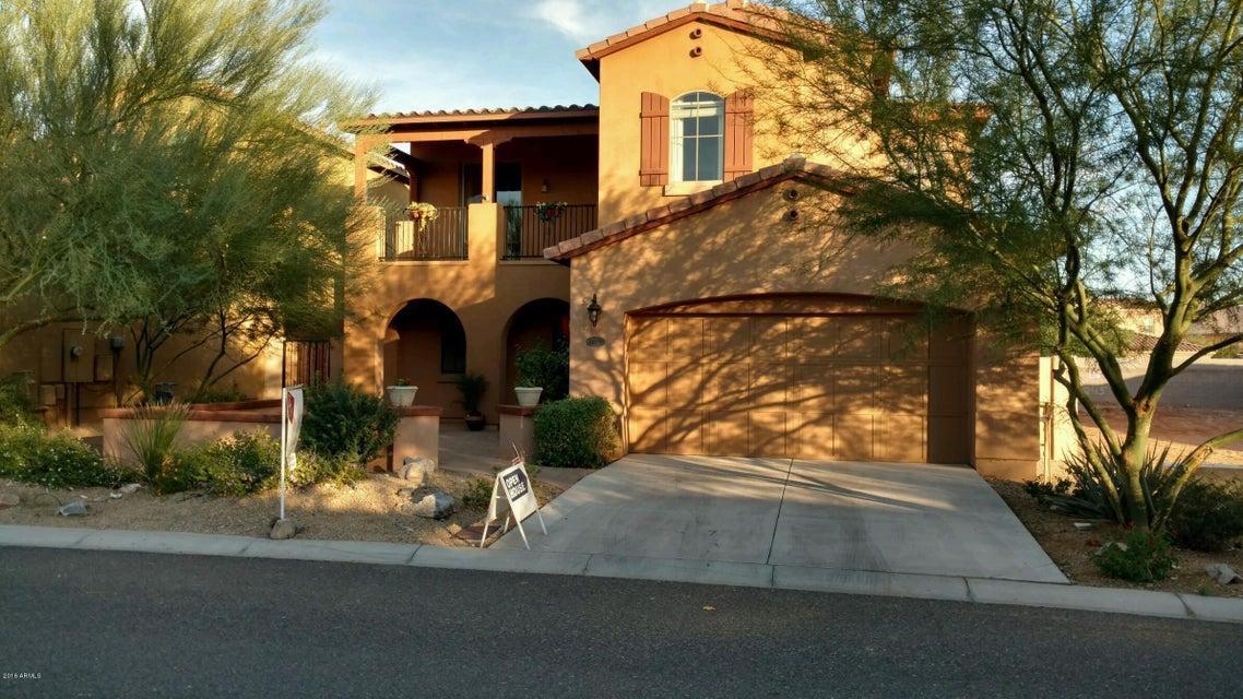 10079 E HILLSIDE Drive, Scottsdale AZ 85255
