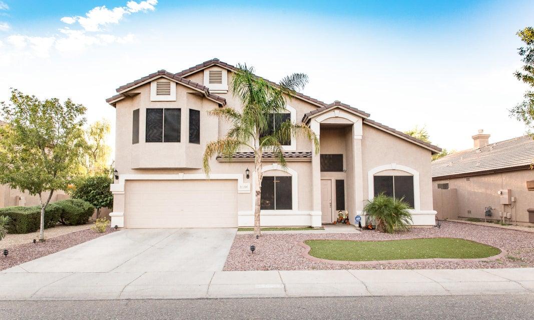 $399,900 - 5Br/3Ba - Home for Sale in Sierra Verde, Glendale