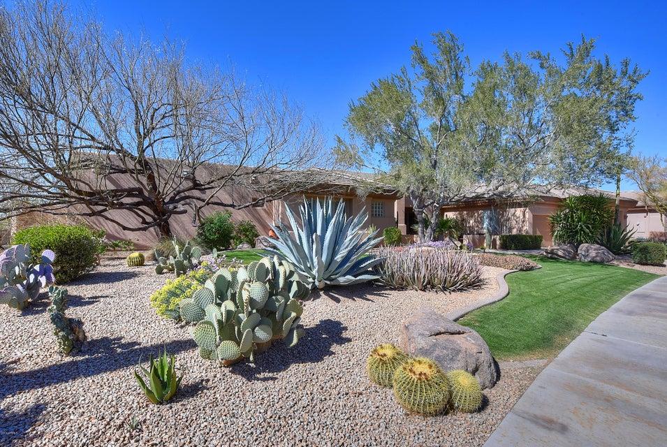 6963 E CANYON WREN Circle, Scottsdale, AZ 85266