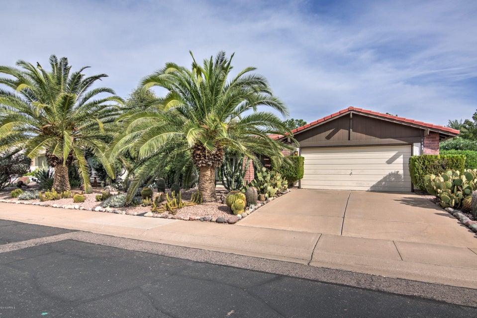 1048 Leisure World --, Mesa, AZ 85206