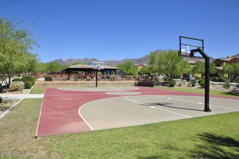9954 E Desert Jewel Drive Scottsdale, AZ 85255 - MLS #: 5517921