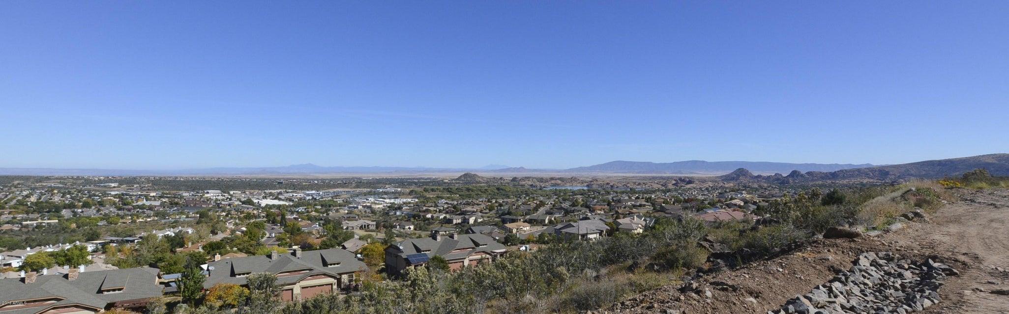 MLS 5517867 534 OSPREY Trail, Prescott, AZ Prescott AZ Condo or Townhome