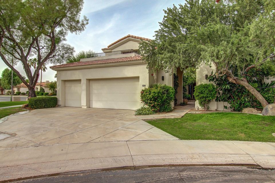7612 E TUCKEY Lane, Scottsdale, AZ 85250