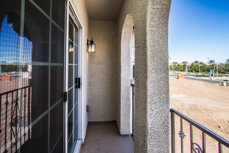 MLS 5517937 29382 N 123RD Avenue, Peoria, AZ Peoria AZ Newly Built