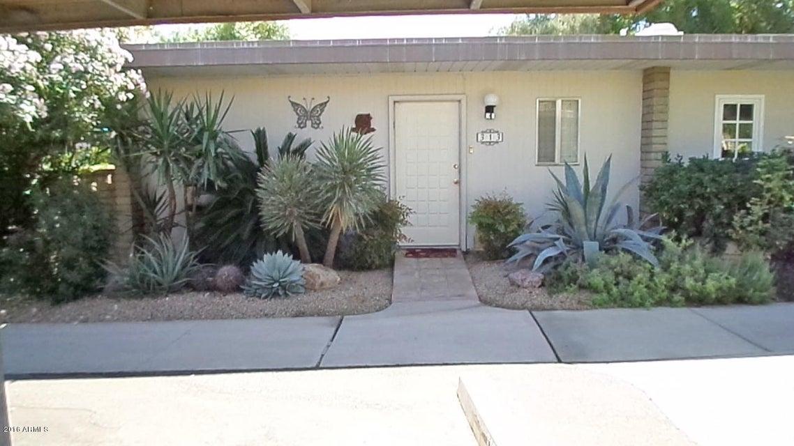4800 N 68TH Street 313, Scottsdale, AZ 85251