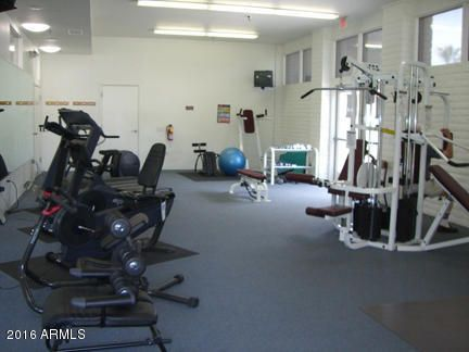 MLS 5517934 4800 N 68TH Street Unit 313 Building 43, Scottsdale, AZ Scottsdale AZ Affordable