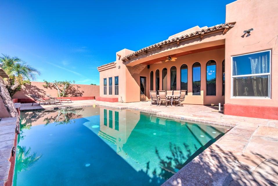 MLS 5511999 8487 E Canyon Estates Circle, Gold Canyon, AZ 85118 Gold Canyon AZ Gold Canyon Ranch