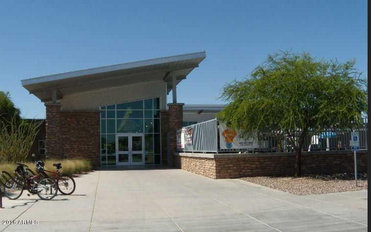 29100 N STAR SAPPHIRE Lane San Tan Valley, AZ 85143 - MLS #: 5518414