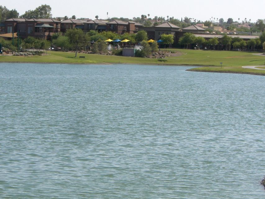 MLS 5518467 13636 N SAGUARO Boulevard Unit 204, Fountain Hills, AZ Fountain Hills AZ Condo or Townhome