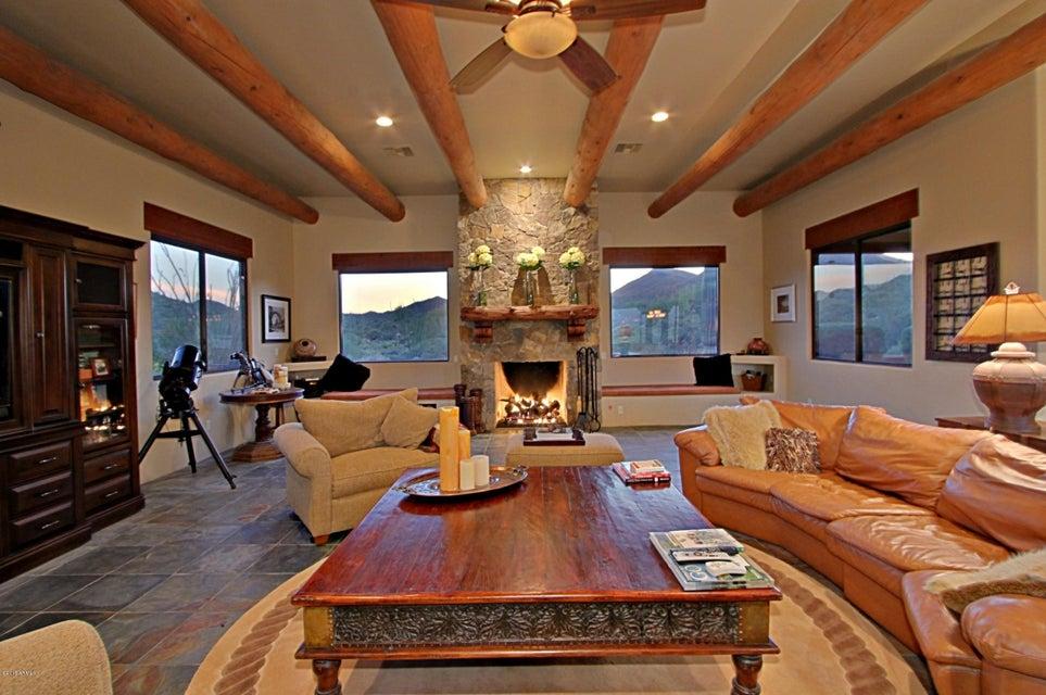 39780 N 50TH Street, Cave Creek, AZ 85331