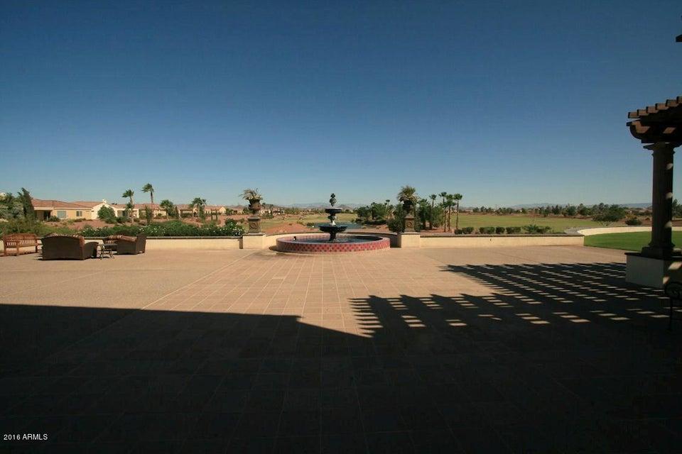 23031 N PADARO Court Sun City West, AZ 85375 - MLS #: 5518645