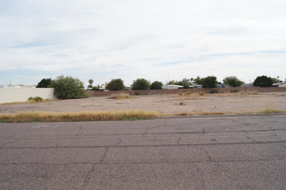 9801 W Washington Street Lot 13, Peoria, AZ 85345