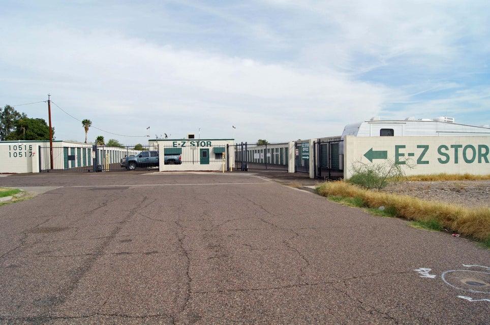 9801 W Washington Street Peoria, AZ 85345 - MLS #: 5518708