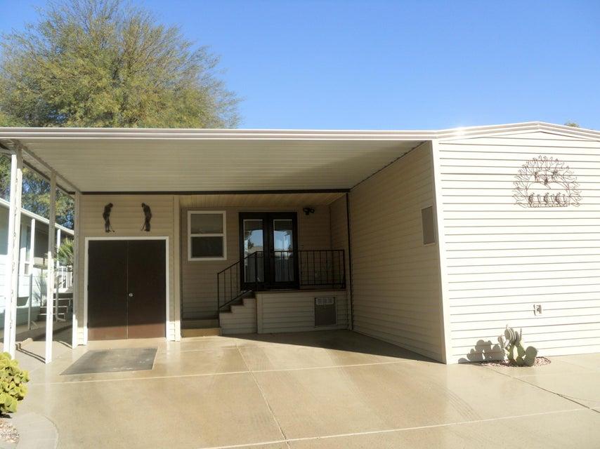 Photo of 17200 W BELL Road #150, Surprise, AZ 85374