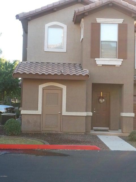 14250 W WIGWAM Boulevard 1124, Litchfield Park, AZ 85340