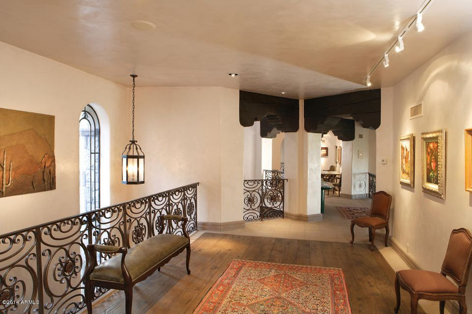 Additional photo for property listing at 5612 N Yucca Road  Paradise Valley, Arizona,85253 United States