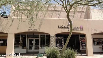 128 W MAIN Street, Mesa, AZ 85201