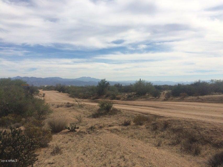 137XX E CAREFREE Highway, Scottsdale, AZ 85262
