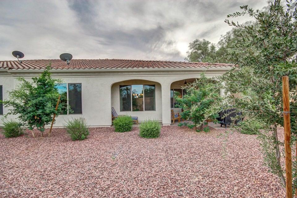 MLS 5519130 4045 N 163RD Drive, Goodyear, AZ Goodyear AZ Luxury