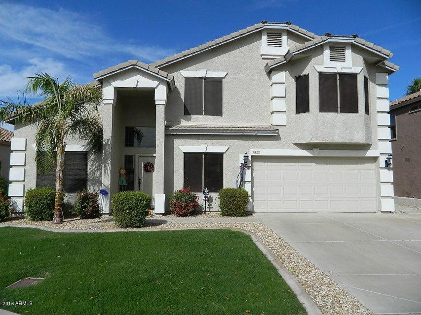 $399,000 - 4Br/3Ba - Home for Sale in Sierra Verde Parcel N, Glendale