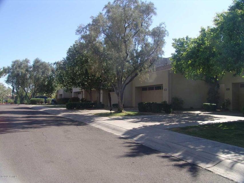 MLS 5519464 7700 E GAINEY RANCH Road Unit 247, Scottsdale, AZ 85258 Scottsdale AZ Gainey Ranch