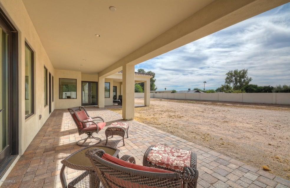 MLS 5519758 6303 E COCHISE Road, Paradise Valley, AZ Paradise Valley AZ Luxury