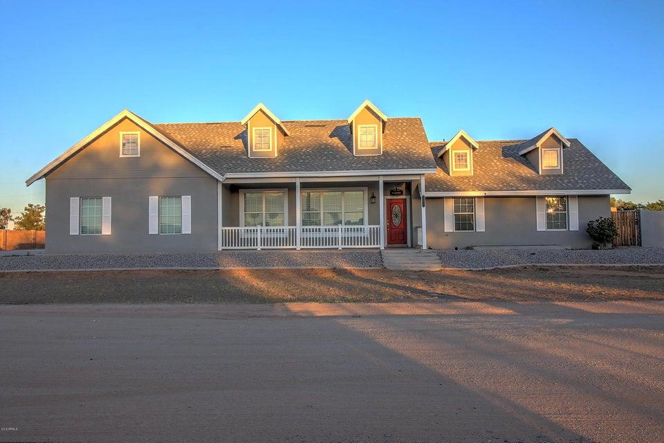 2333 N 102ND Drive, Avondale, AZ 85392