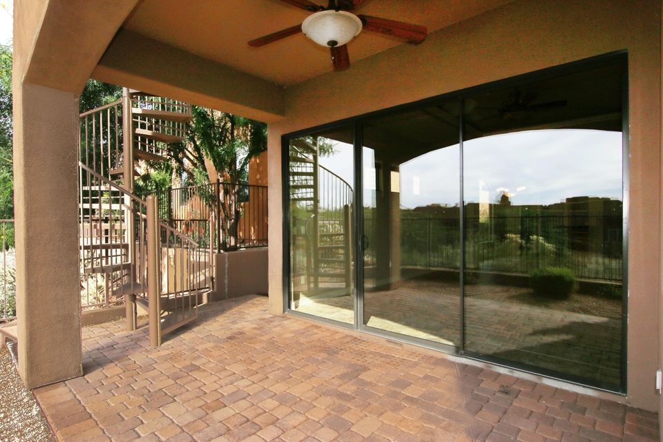 MLS 5519543 11626 N 134TH Street, Scottsdale, AZ 85259 Scottsdale AZ Guest House