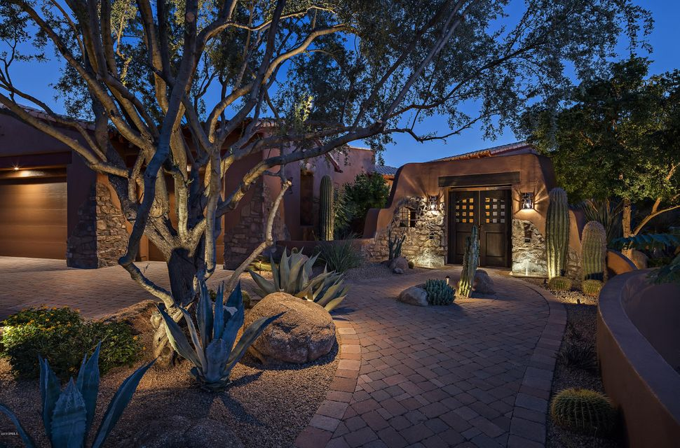 24231 N 120TH Place, Scottsdale, AZ 85255