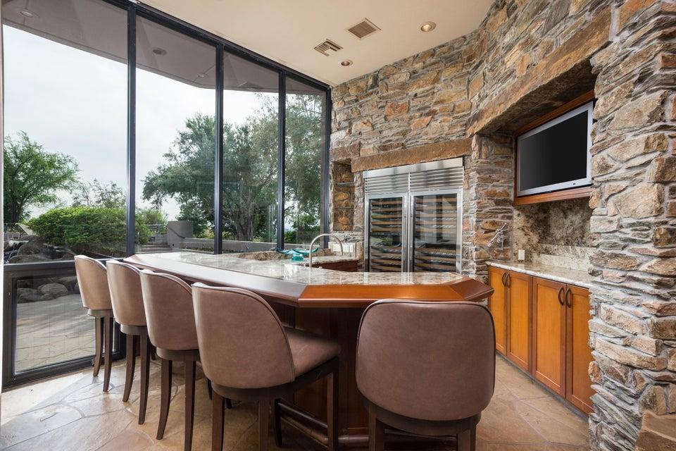 5913 N LA COLINA Drive Paradise Valley, AZ 85253 - MLS #: 5522714