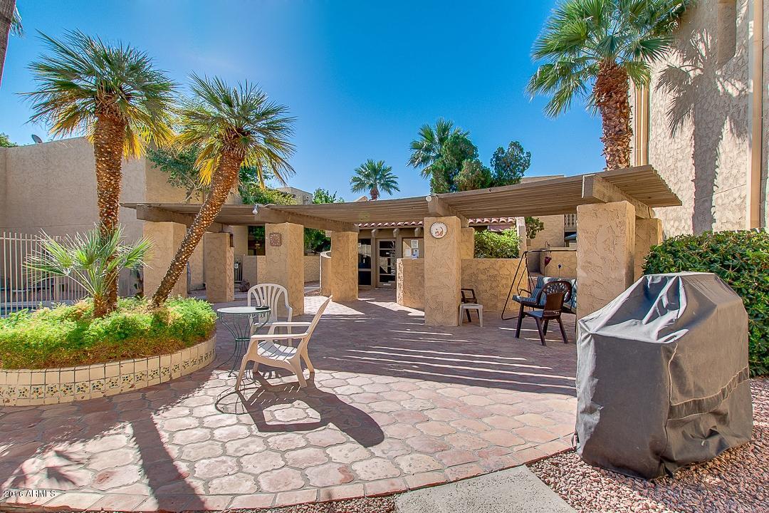 MLS 5519706 4950 N MILLER Road Unit 237, Scottsdale, AZ 85251 Scottsdale AZ Old Town Scottsdale