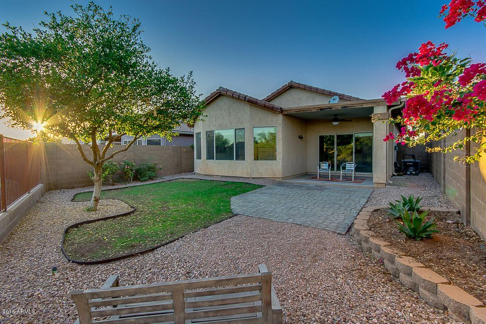 10475 E SECOND WATER Trail, Gold Canyon, AZ 85118