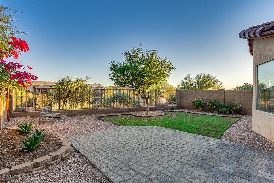 10475 E SECOND WATER Trail, Gold Canyon, AZ 85118