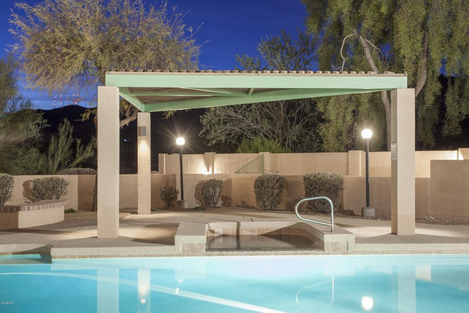 MLS 5522262 3305 E CHEROKEE Street, Phoenix, AZ 85044 Ahwatukee Community AZ Eco-Friendly