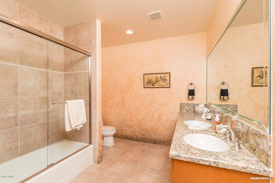 6042 N 21ST Place Phoenix, AZ 85016 - MLS #: 5520715