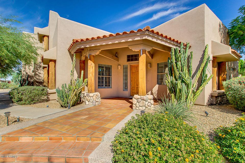 MLS 5520488 14124 W Greentree Drive, Litchfield Park, AZ 85340 Litchfield Park AZ RV Park