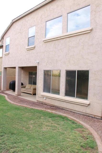 MLS 5510586 28231 N 25TH Dale, Phoenix, AZ 85085 Phoenix AZ Dynamite Mountain Ranch