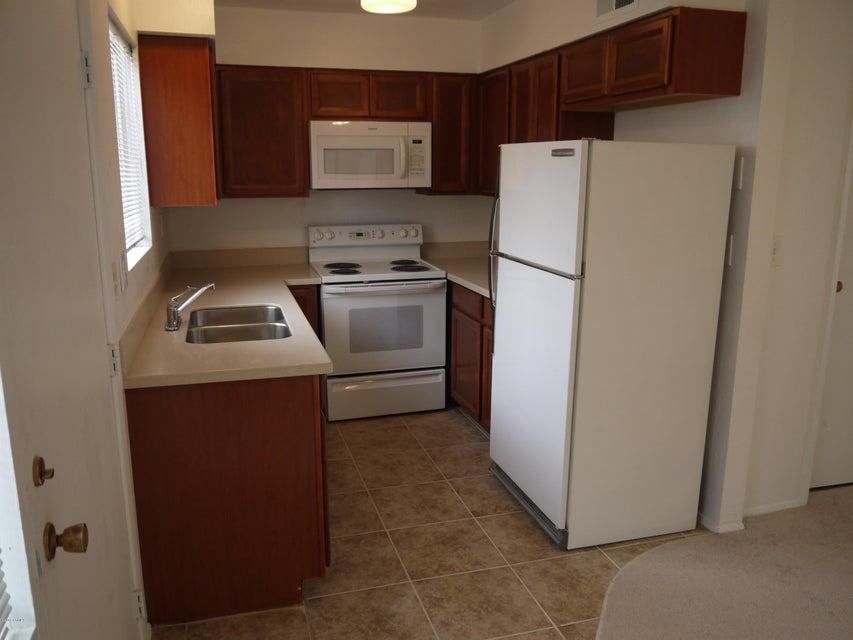4630 N 68TH Street 218, Scottsdale, AZ 85251