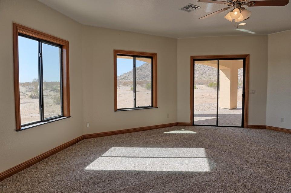 MLS 5520449 6888 N OVERFIELD Road, Casa Grande, AZ Casa Grande AZ Equestrian