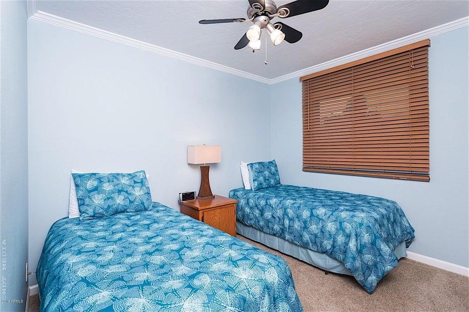5821 N 82ND Street Scottsdale, AZ 85250 - MLS #: 5520374