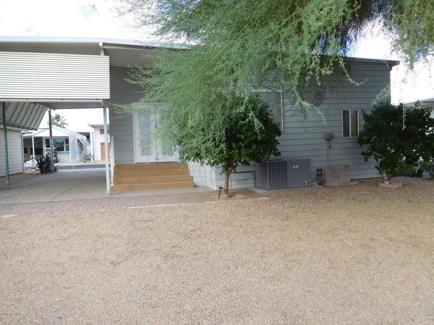 17200 W BELL Road Surprise, AZ 85374 - MLS #: 5520486